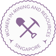 WIMARSG: Women In Mining And Resources Singapore